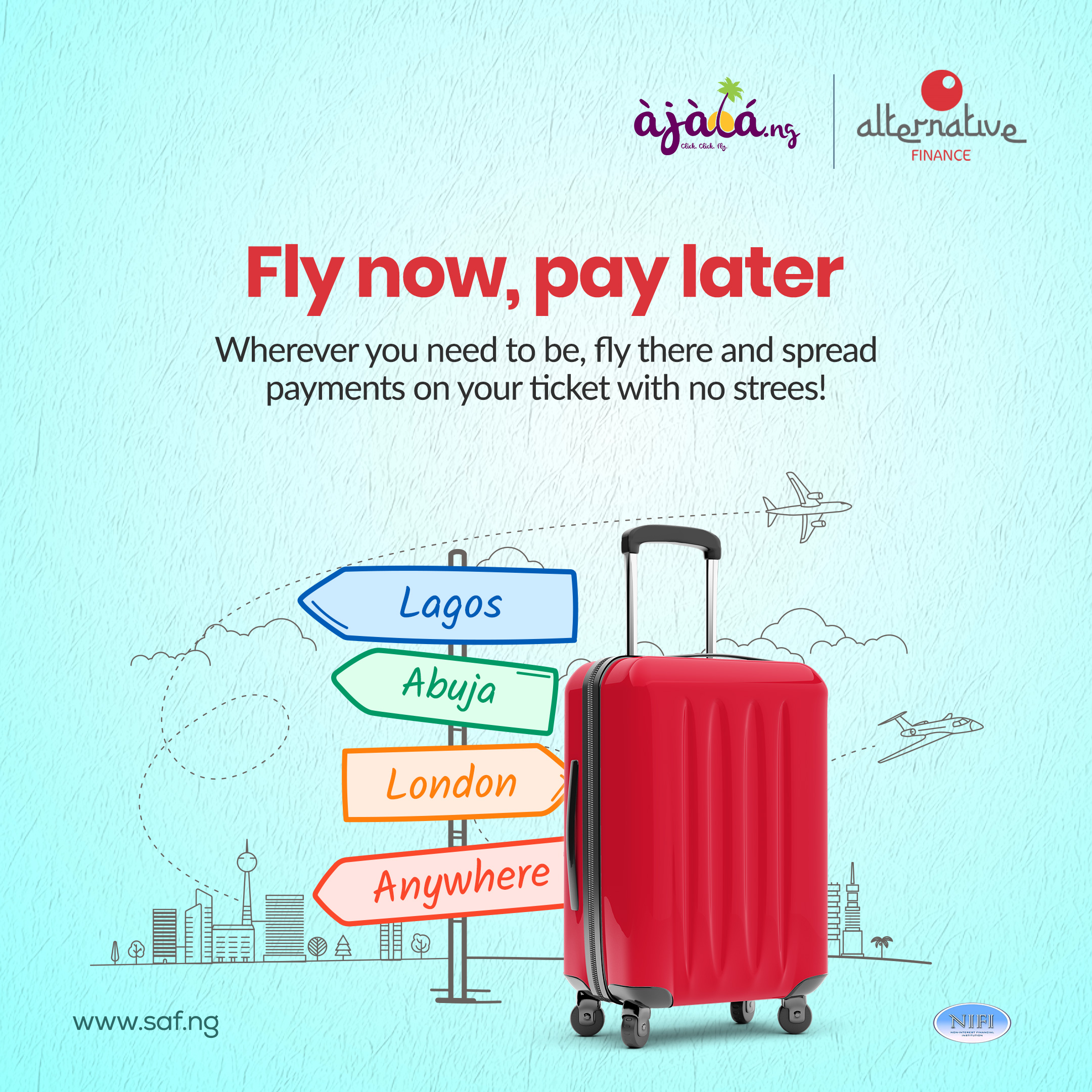 FLY-NOW-PAY-LATER-AJALA-2